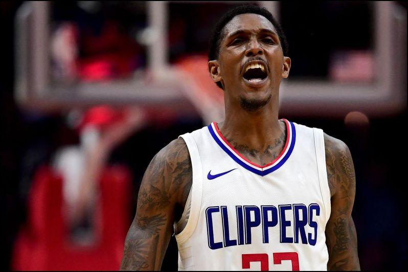 NBA Daily Fantasy Basketball Sleeper Lineup Picks for 11/15/18