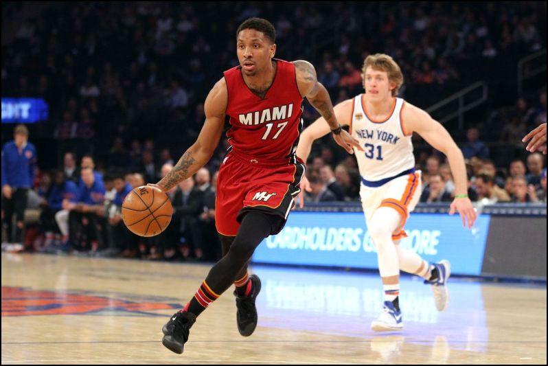 NBA Daily Fantasy Basketball Sleeper Lineup Picks for 11/16/18