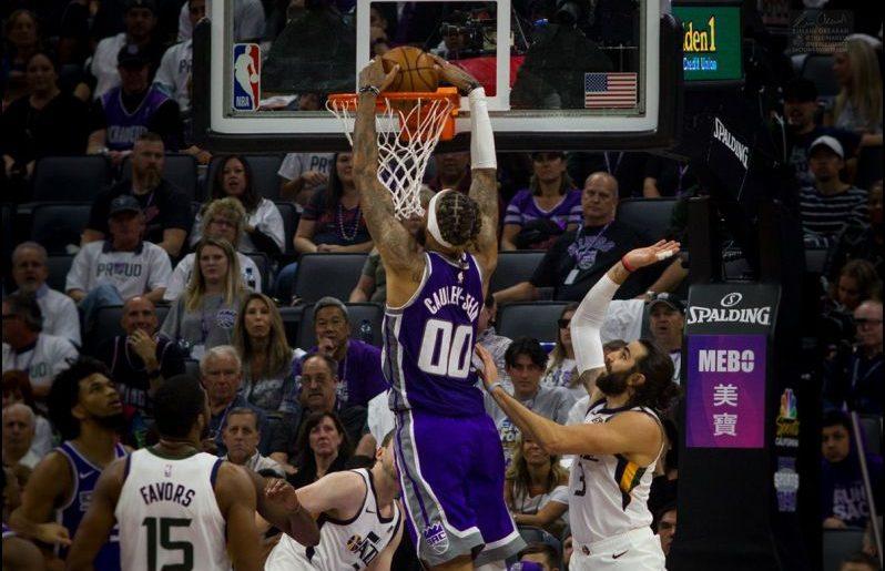 NBA Daily Fantasy Basketball Sleeper Lineup Picks for 3/4/19