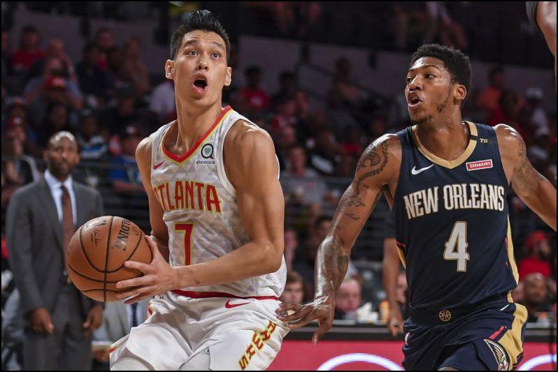 NBA Daily Fantasy Basketball Sleeper Lineup Picks for 12/5/18