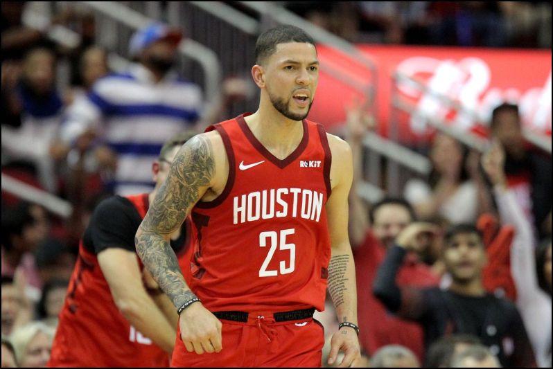 NBA Daily Fantasy Basketball Sleeper Lineup Picks for 1/16/19