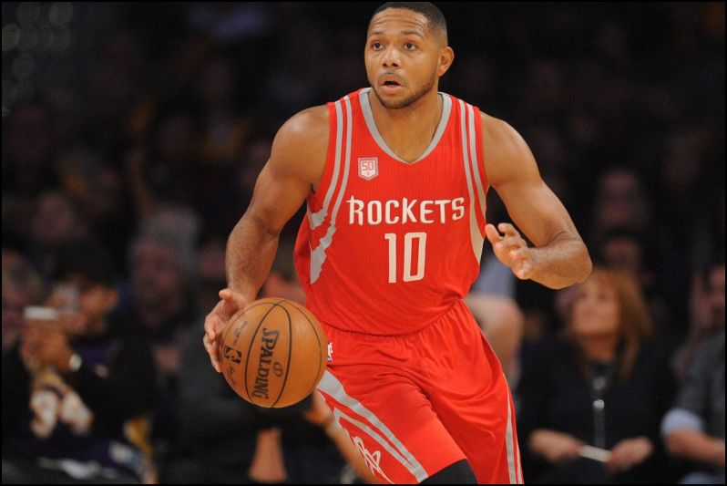 NBA Daily Fantasy Basketball Sleeper Lineup Picks for 1/21/19