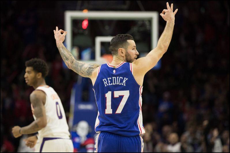 NBA Daily Fantasy Basketball Sleeper Lineup Picks for 1/31/19