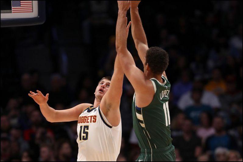 NBA Daily Fantasy Basketball Sleeper Lineup Picks for 2/4/19