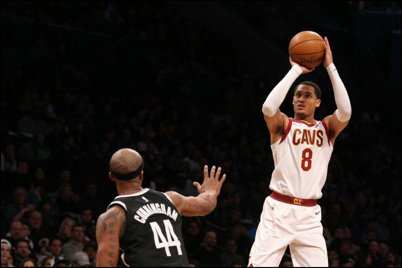 NBA Daily Fantasy Basketball Sleeper Lineup Picks for 2/11/19