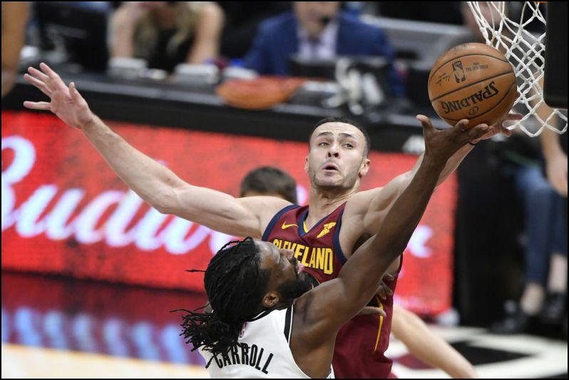 NBA Daily Fantasy Basketball Sleeper Lineup Picks for 2/5/19