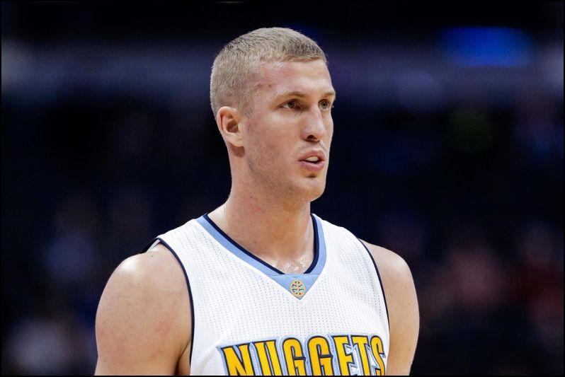 NBA Daily Fantasy Basketball Sleeper Lineup Picks for 2/6/19