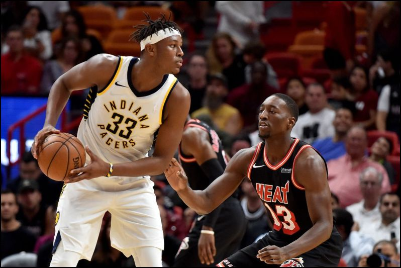 NBA Daily Fantasy Basketball Sleeper Lineup Picks for 2/7/19