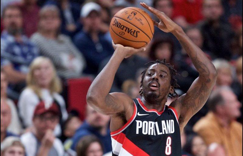 NBA Daily Fantasy Basketball Sleeper Lineup Picks for 3/25/19