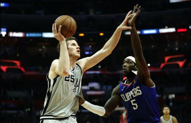 NBA Daily Fantasy Basketball Sleeper Lineup Picks for 3/18/19
