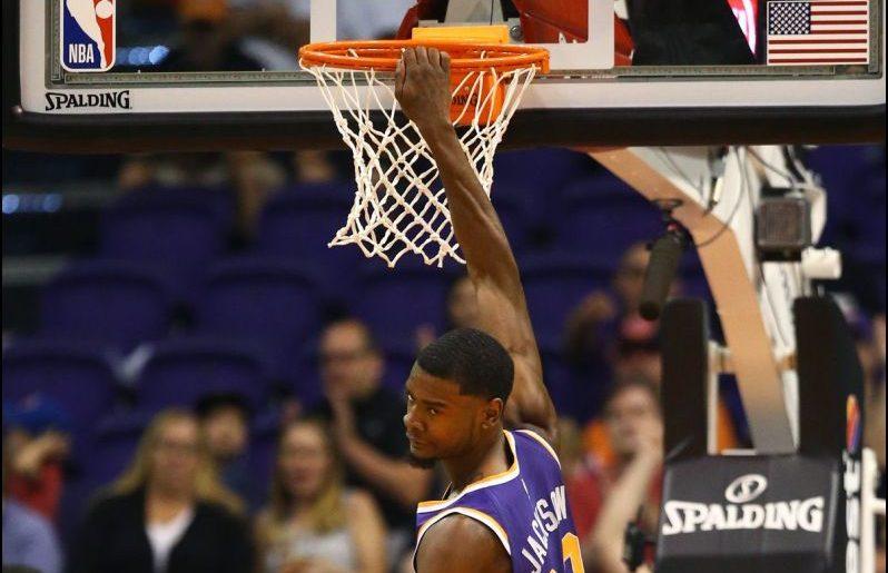 NBA Daily Fantasy Basketball Sleeper Lineup Picks for 3/21/19