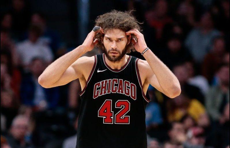 NBA Daily Fantasy Basketball Sleeper Lineup Picks for 3/6/19