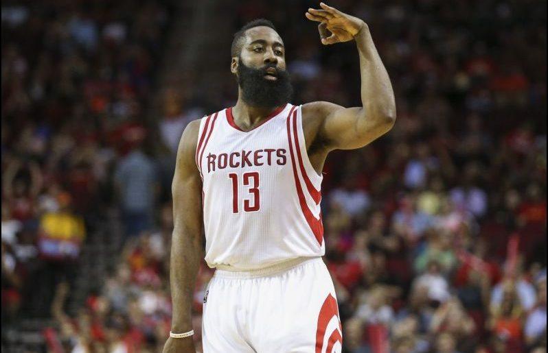 NBA Daily Fantasy Basketball Recommendations for November 4 2019