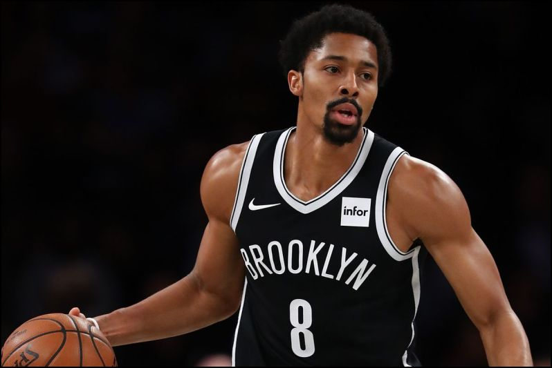 NBA Daily Fantasy Basketball Recommendations for December 4 2019