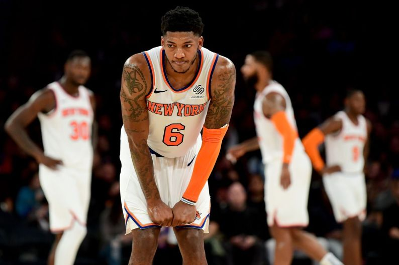 NBA Daily Fantasy Basketball Recommendations for December 23 2019