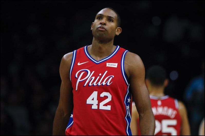 NBA Daily Fantasy Basketball Recommendations for January 13 2020