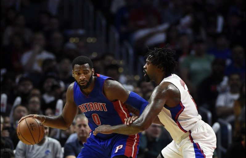 NBA Daily Fantasy Basketball Recommendations for January 9 2020