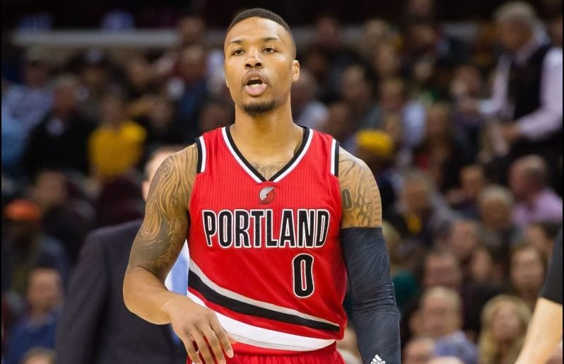 NBA Daily Fantasy Basketball Recommendations for January 1 2020