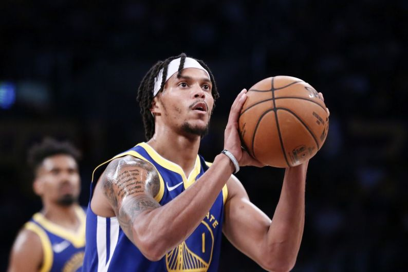 NBA Daily Fantasy Basketball Recommendations for January 2 2020