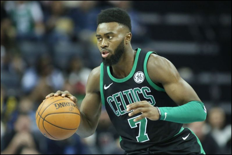 NBA Daily Fantasy Basketball Recommendations for January 6 2020