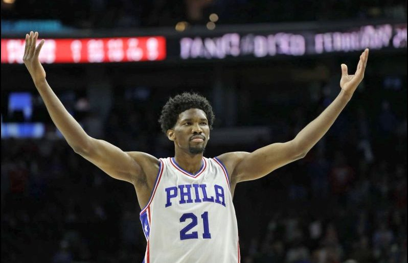 NBA Daily Fantasy Basketball Recommendations for January 30 2020