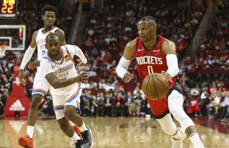 NBA Daily Fantasy Basketball Recommendations for January 29 2020