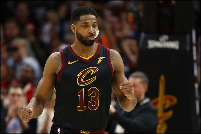 NBA Daily Fantasy Basketball Recommendations for January 23 2020