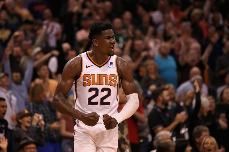 NBA Daily Fantasy Basketball Recommendations for February 3 2020