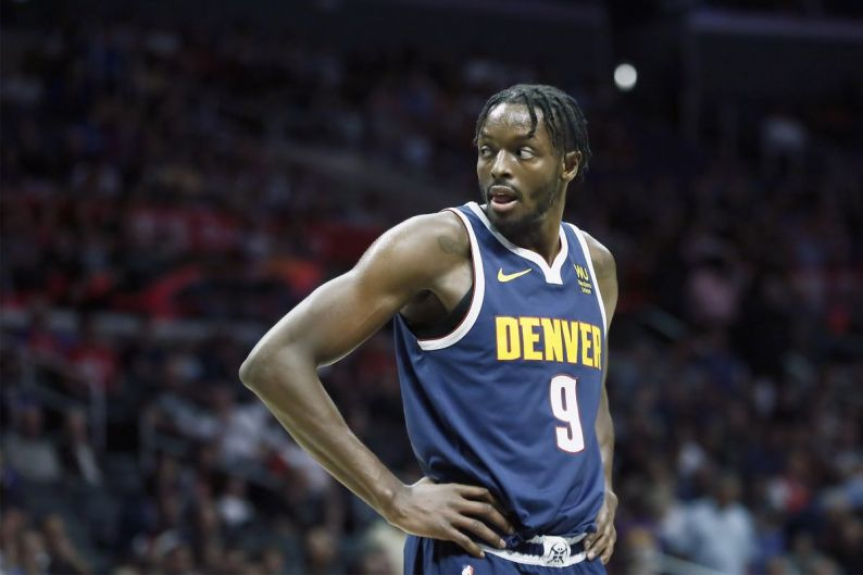 NBA Daily Fantasy Basketball Recommendations for February 4 2020