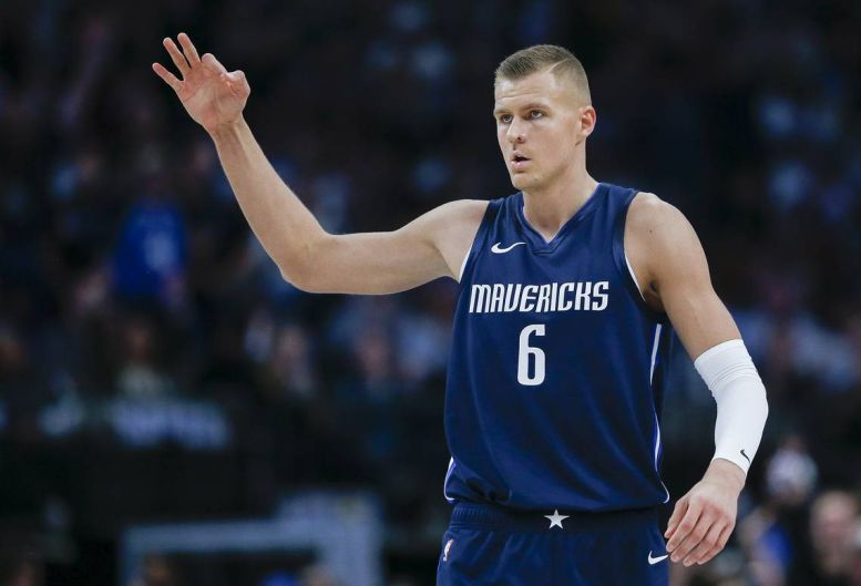 NBA Daily Fantasy Basketball Recommendations for February 24 2020