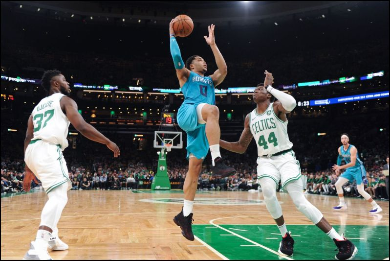 NBA Daily Fantasy Basketball Recommendations for February 10 2020