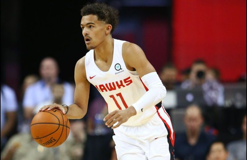 NBA Daily Fantasy Basketball Recommendations for February 12 2020