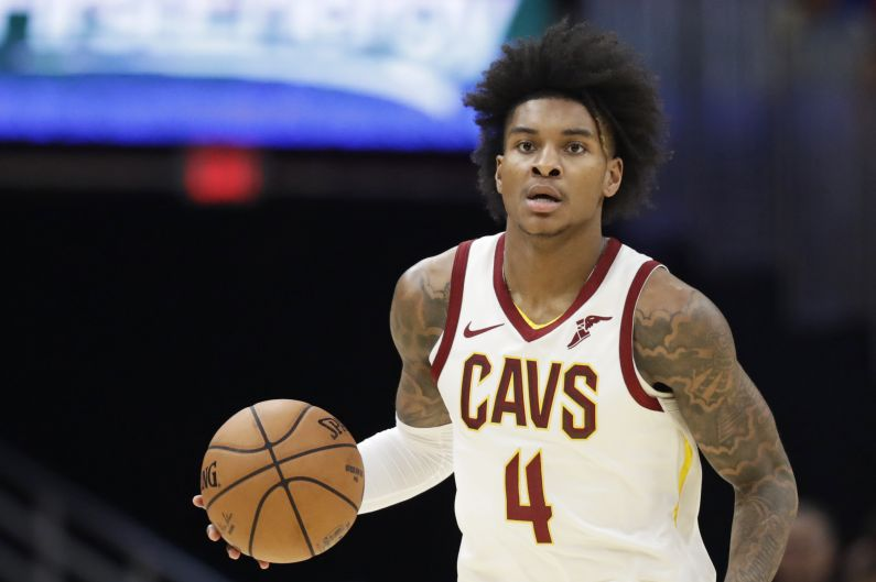 NBA Daily Fantasy Basketball Recommendations for March 2 2020