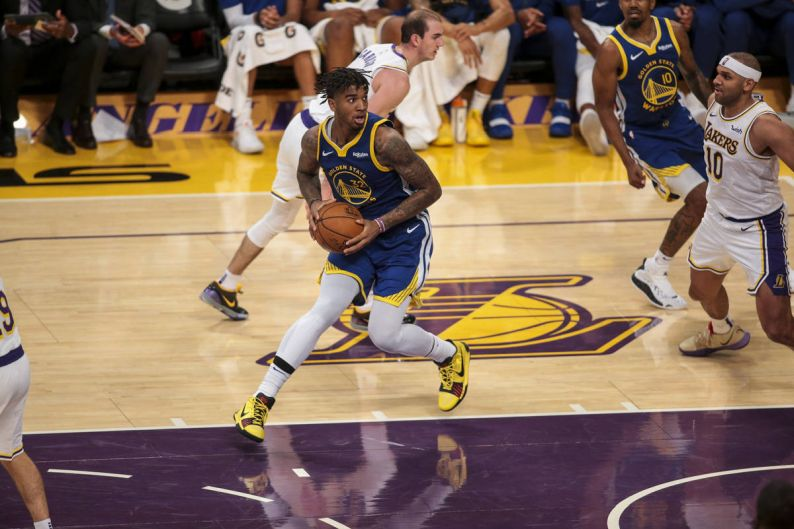 NBA Daily Fantasy Basketball Recommendations for March 3 2020